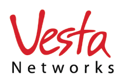 Vesta NETWORKS